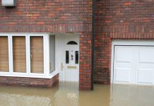 flood risks