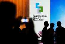 Reducing construction co2 emissions