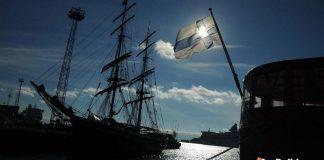coBuilder enter Nordic region Finland