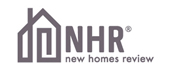 New Homes Review
