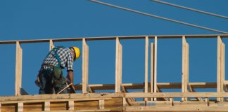 Construction managers struggle to recruit EU skilled workers