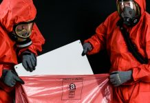 Managing asbestos: what are the legal duties clients must adhere to?