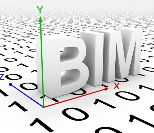 Smart multifuction printers aid firms with their BIM workflow
