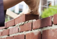 Housebuilder Redrow announces 100 new apprenticeship places for 2017
