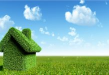 Green infrastructure design challenge launched at Ecobuild
