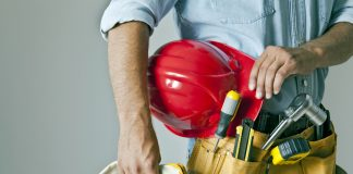 Building maintenance firm collapses with 46 members of staff made redundant