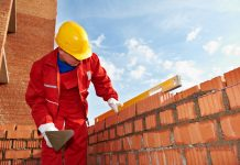 Quality construction protects consumers and reduces the rate of failure