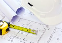 Planning application fees increase opposed by Scottish housebuilders