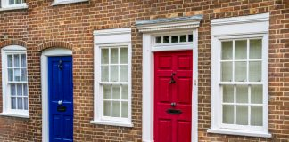 The Party Wall Act Explained: an update of the guidebook