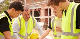 Apprentices are important to consumers, says new research