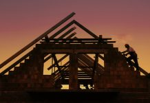 Construction industry sees slight growth in February but costs continue to soar