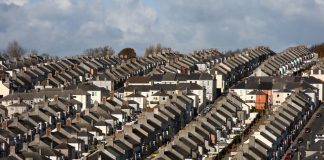 Housing associations are 'front and centre' in Housing White Paper