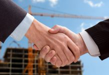 CIOB joins Build UK to deliver a joined-up construction sector