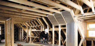 Housebuilding agenda should not mean poor performing properties