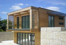 Factory-built homes have many benefits for self-builders