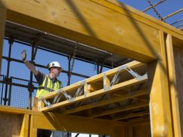 Modern modular construction should be embraced as the future