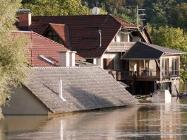 Sustainable drainage policies need to be put into action in order to prevent future flooding