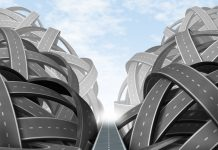 Why you should not be confused about utilising BIM Level 2