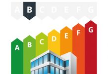 Retail building sector benefits from BREEAM certification