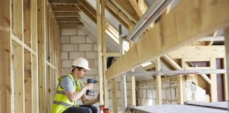 Construction output post EU referendum surpasses predicted growth expectations thanks to infrastructure boom