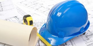 Infrastructure challenges are a major barrier to housebuilding