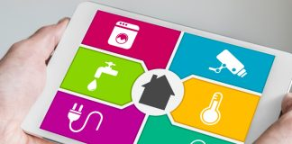 10 Ways Technology Will Make Affordable Housing Smarter