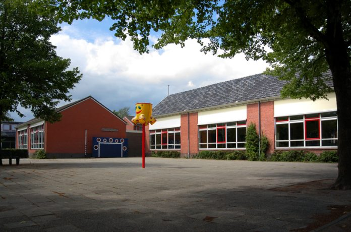 Further building defects found in Scottish Schools