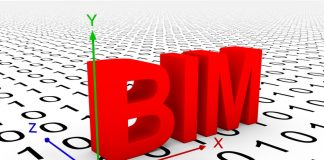 The BIM data problem: identifying the best solution