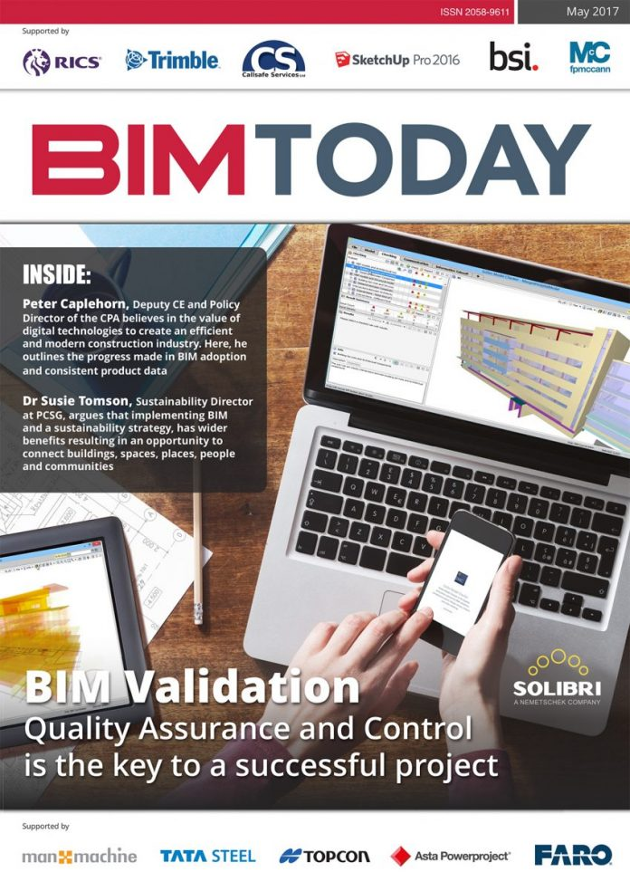 BIM Today 10
