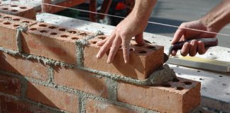 Planning reforms are necessary to increase the rate of housebuilding