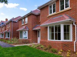 Planning regulations should be relaxed to encourage more housebuilding