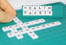 Health and safety sentencing changes sees construction fines double