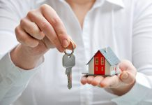 Housing demand falls in April due to General Election uncertainty