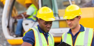 Construction skills shortage holds back development
