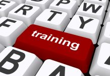 BIM training course aimed at site managers is launched