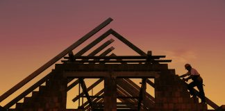 Roofing guidance to reduce waste and mitigate risks published by TRA