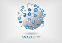 Smart cities hub launched to bring together sustainable technologies