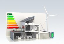 Thousands of new buildings are energy inefficient, says new research