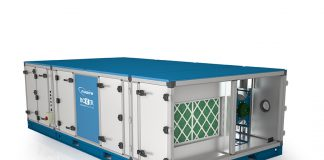 Is it time to ask for more efficient Air Handling Units?