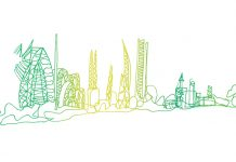 The future of the built environment: What factors are reshaping the industry?