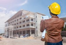 BIM standards and certification must be kept simple