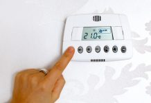 Building regulations must change to prevent overheating deaths