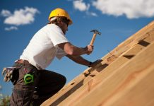 Construction firms are being urged help homeless people into work