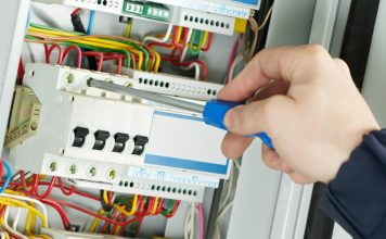 Electrical contractors invited to contribute to public consultation