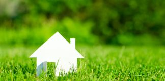 Making the change to environmentally friendly construction