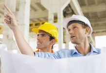 Do you have the right Developer or Architect in place for your project?