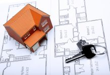 NACSBA calls on government to boost custom and self build housing in the UK