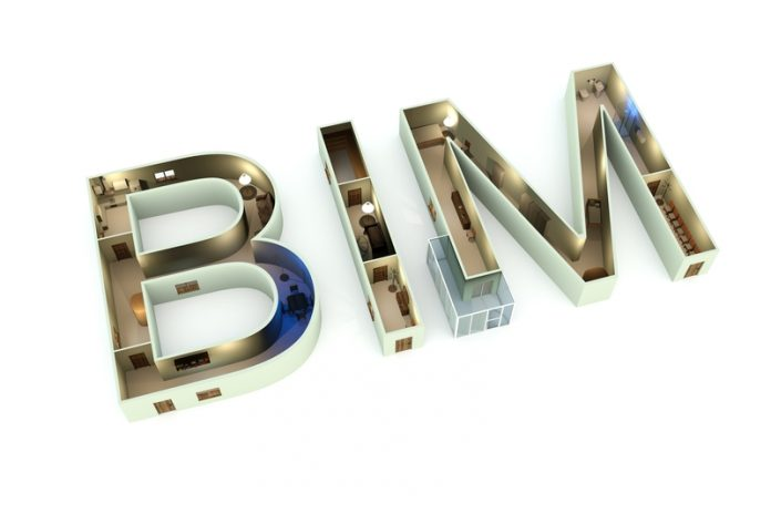 Working towards accreditation for BIM certification
