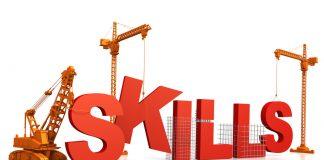 Digital skills gap