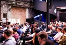 BIM Show Live 2018 will focus on the digital trends of tomorrow